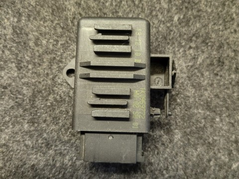 Seat heated control module 1K0959772 For VW