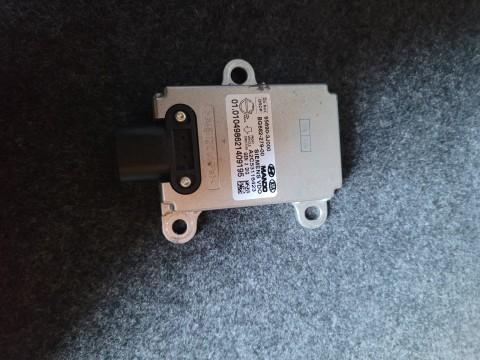 acceleration yaw rate sensor 956903J000